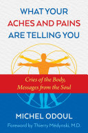 What Your Aches and Pains Are Telling You ebook