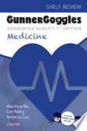 Gunner Goggles Medicine E Book