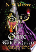 The Ogre Witch-Queen