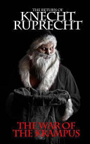 The Return of Knecht Ruprecht