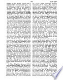Dickens s Dictionary of the Thames   11 eds  2 issues for 1889   Book
