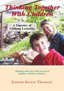 Thinking Together with Children [Pdf/ePub] eBook