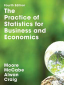 The Practice of Statistics for Business   Economics plus LaunchPad