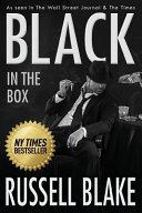 Black in the Box Book