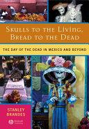 Pdf Skulls to the Living, Bread to the Dead