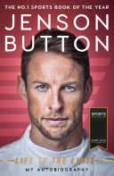 Jenson Button: Life to the Limit