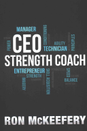 CEO Strength Coach