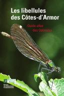 les libellules des Côte-d'Armor