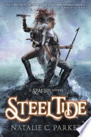 Steel Tide image