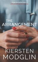 The Arrangement image