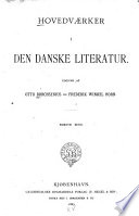 Hovedvaerker i den danske literatur