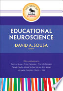 The Best of Corwin  Educational Neuroscience