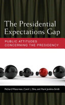 The Presidential Expectations Gap