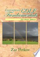 Contemporary Golf Fundamentals