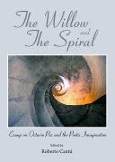 The Willow and the Spiral ebook