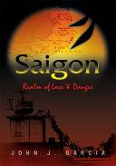 Saigon [Pdf/ePub] eBook
