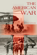 Pdf The American War