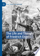 The Life and Thought of Friedrich Engels Book