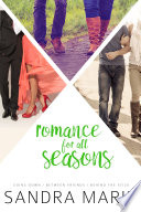 Romance for all Seasons Series Bundle: Books 4-6