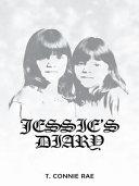 JESSIE'S DIARY