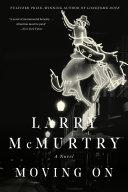 Moving On: A Novel [Pdf/ePub] eBook