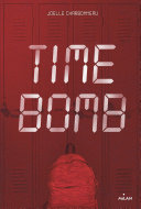 Time bomb Pdf/ePub eBook