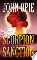 Scorpion Sanction