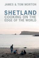 Pdf Shetland