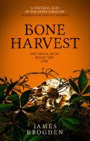 Pdf Bone Harvest