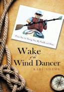 Pdf Wake of the Wind Dancer Telecharger