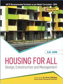 Housing for All Pdf/ePub eBook