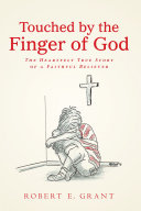 Touched by the Finger of God