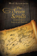 The Seven Scrolls
