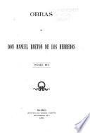Teatro.- Poesías. Opúsculos en prosa