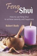 Feng Shui Book PDF