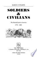Soldiers & Civilians