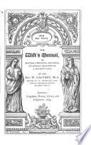 The Wife S Manual Book PDF