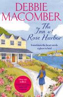 The Inn at Rose Harbor Book PDF