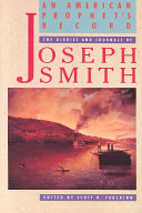 In Heaven As It Is On Earth Joseph Smith And The Early Mormon Conquest Of Death [Pdf/ePub] eBook