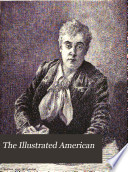 The Illustrated American