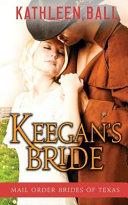 Keegan's Bride