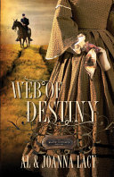 Web of Destiny ebook