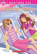 Pdf Making Waves