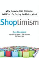 Shoptimism