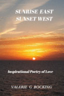 Sunrise East Sunset West