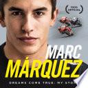 Marc Marquez Book