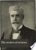The Review of Reviews Book