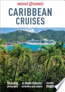 Insight Guides Caribbean Cruises  Travel Guide eBook