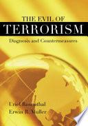 The Evil of Terrorism