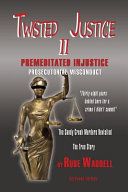 Twisted Justice II